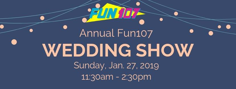 The Show Will Be Held Sunday January 27 At White S Of Westport From 11 30 Am To 2 Pm
