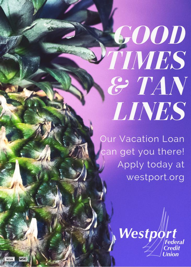 Vacation Loan
