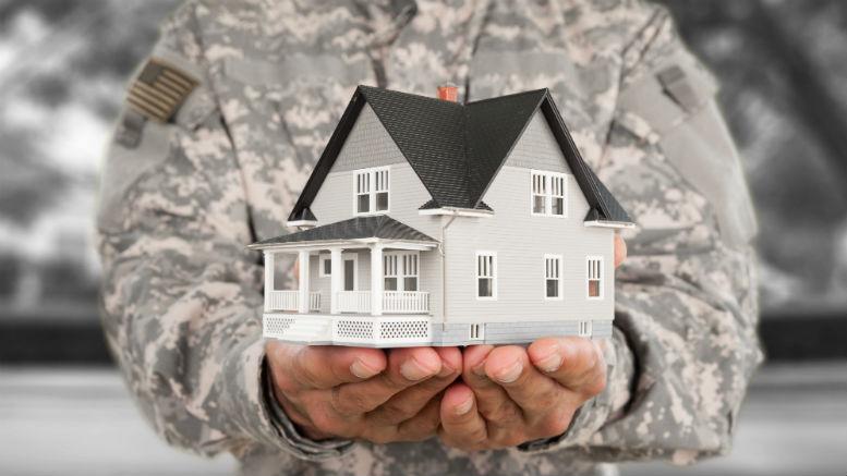 VA Loans at Westport Federal Credit Union – Westport Federal Credit Union