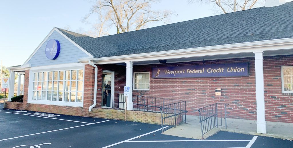 Westport Federal Credit Union