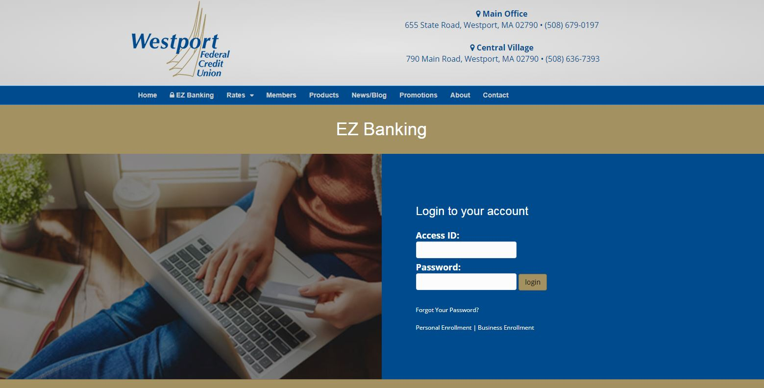 Barclays Business Credit Card Online Login Image collections - Card ...