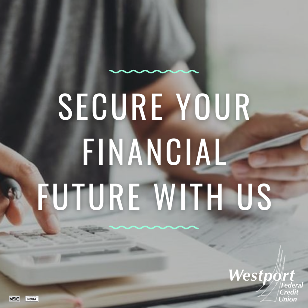 secure-your-financial-future-with-us-1024x1024.png