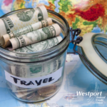 4 Ways to Travel for Less with Westport Federal Credit Union