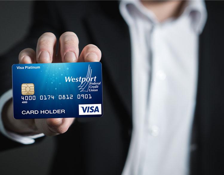 wfcu-visa-hand